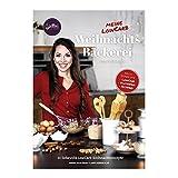 Meine Low Carb Weihnachtsbäckerei (gedrucktes Buch) von Soulfood LowCarberia