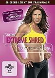Jillian Michaels - Extreme Shred: Noch schneller schlank