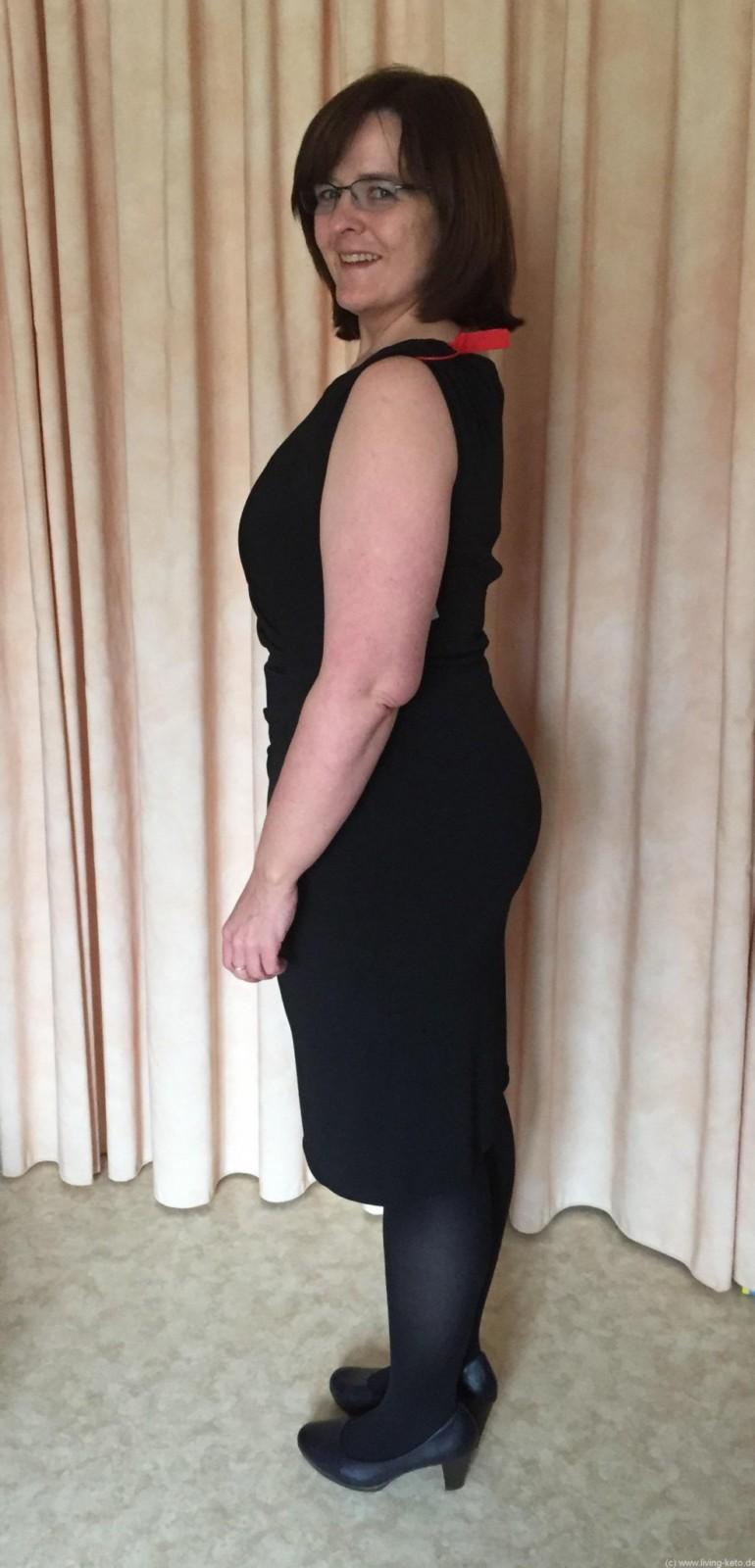 April 2016: 87kg