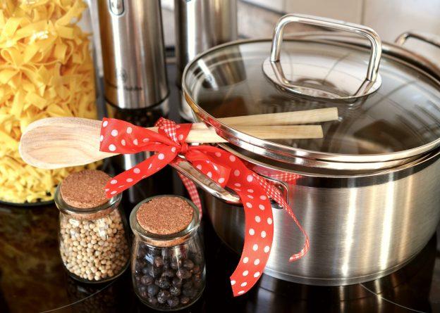 Praktisches für die Küche | Ketogen Leben