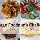 30 Tage Foodpunk Challenge - Meine Erfahrungen
