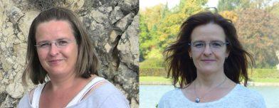 Trotz Lipödem 47 kg leichter | Gefühle zeigen erlaubt