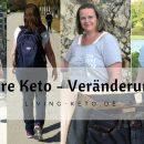 2 Jahre Keto (Teil 5) - Veränderungen