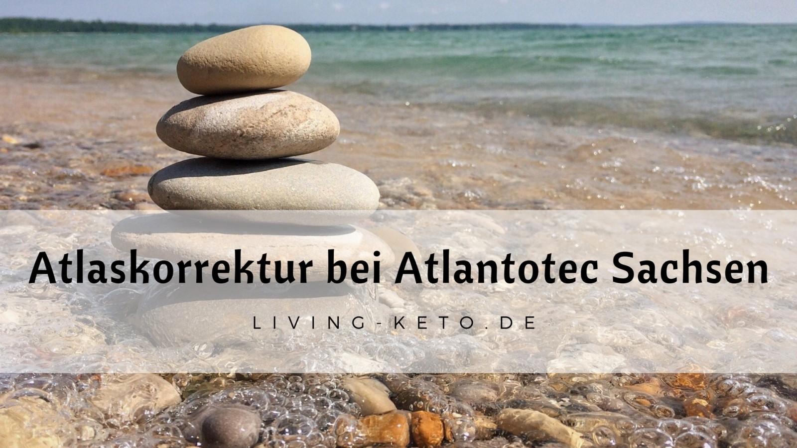 Atlaskorrektur bei Atlantomed Sachsen