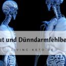 Leaky Gut und Dünndarmfehlbesiedlung