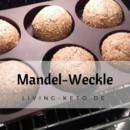 Mandel-Weckle