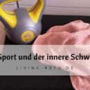 Corona, Sport und der innere Schweinehund